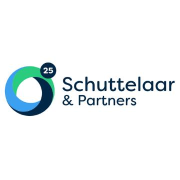 Schuttelaar en Partners - Partner van Springtij
