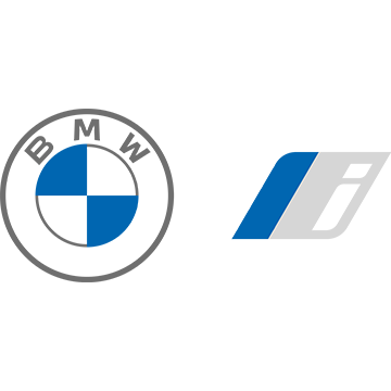 BMWi - Radarpartner van Springtij