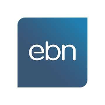 EBN - Radarpartner van Springtij