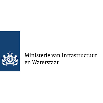 Ministerie van Infrastructuur en Waterstaat, Radarpartner van Springtij