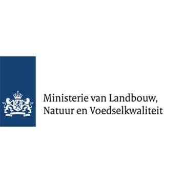Ministerie van Landbouw en Voedselkwaliteit, Radarpartner van Springtij