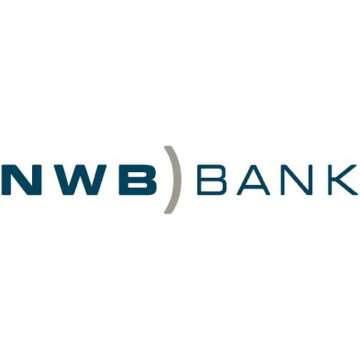 NWB - radarpartner van Springtij
