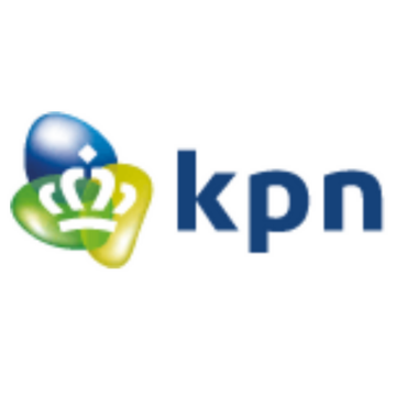 KPN - radarpartner van Springtij