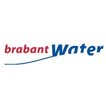 Brabant water - Partner van Springtij