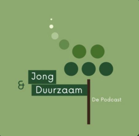 Jong & Duurzaam | Stad van de Toekomst