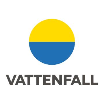 Vattenfall - partner van Springtij