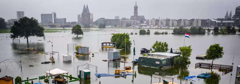 PdZ | Maak plaats voor klimaatverandering – 14 sept